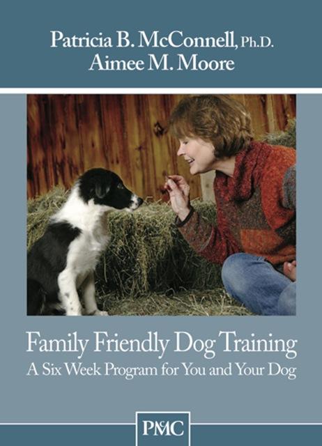 training-book