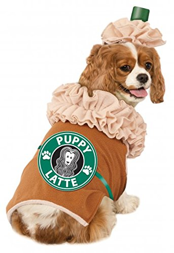 reviews of this costume are overwhelmingly positive people have won costume contests and garnered a lot of compliments for their dog with this bad boy - Halloween Costume For Small Dogs