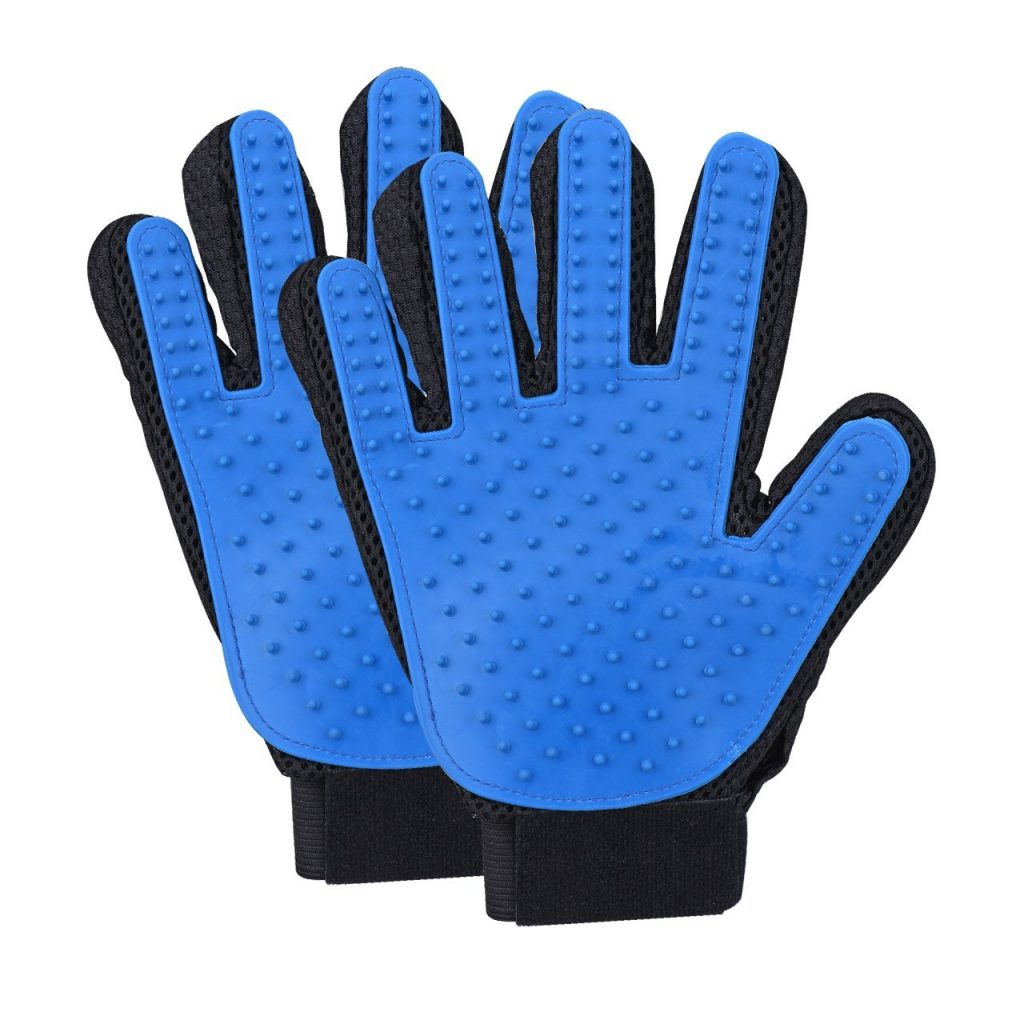blackfriday-groomingglove