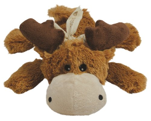 blackfriday-moose