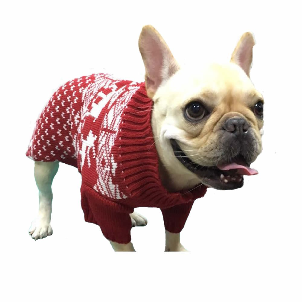 blackfriday-xmas-sweater