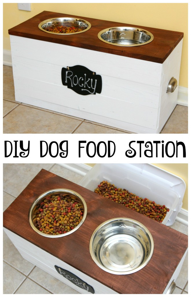 Declutter Your Dog With 9 Inspiring Ideas For Organizing