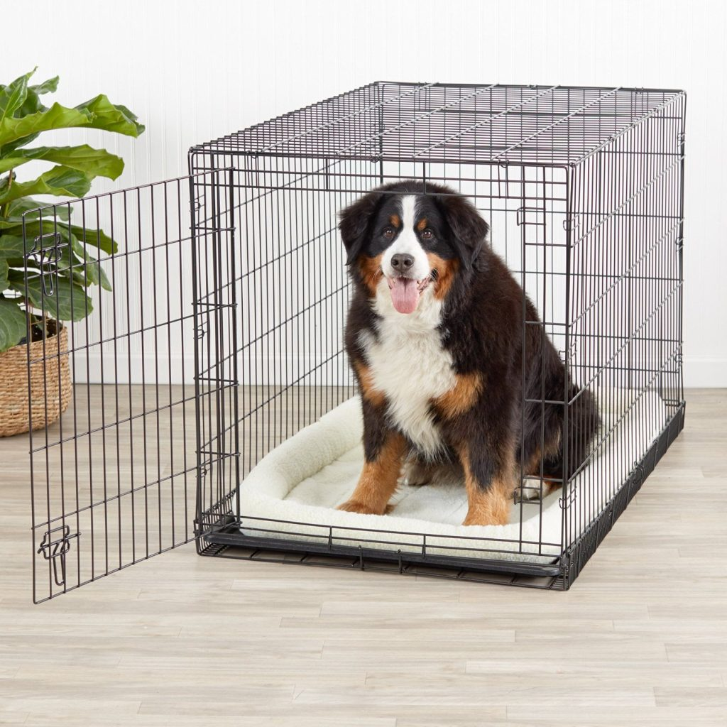 monday-crate