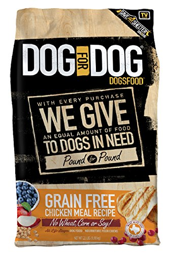 monday-dogfordogfood