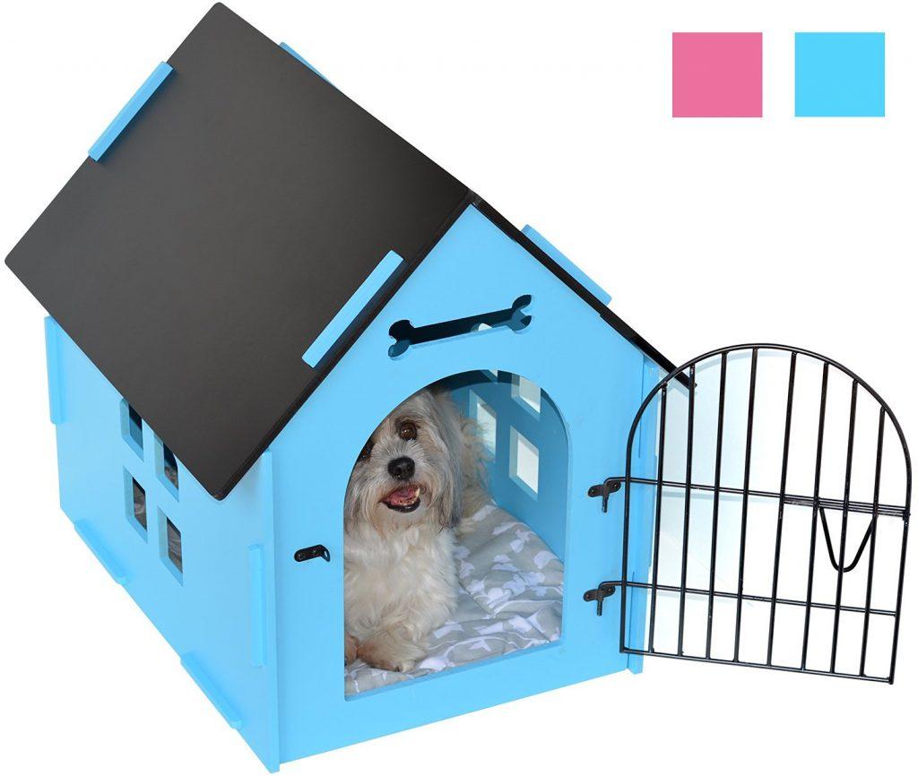 monday-house