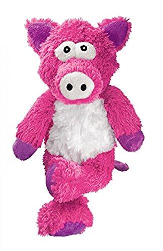 monday-pig-toy