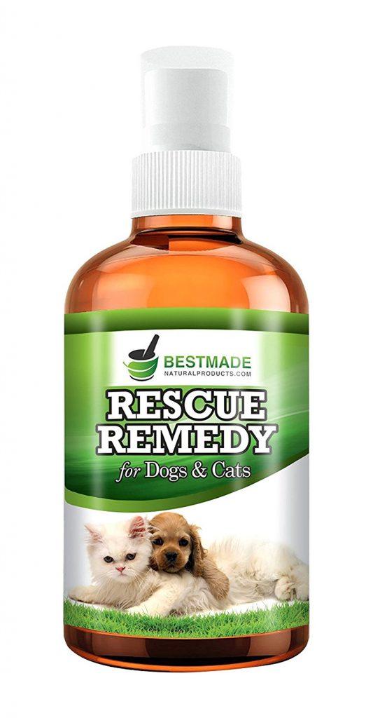 monday-rescue-remedy