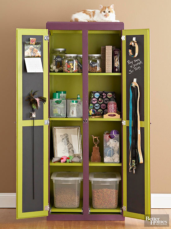 pet-dog-organization-armoire