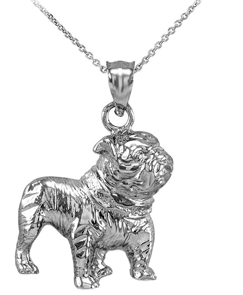 bulldog-pendant-necklace-gift