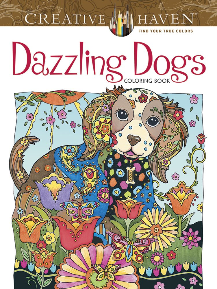 dog-coloring-book-stocking-stuffer