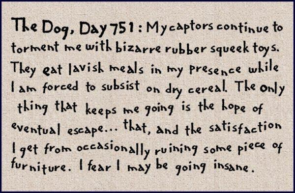 funny-dog-diary-doormat