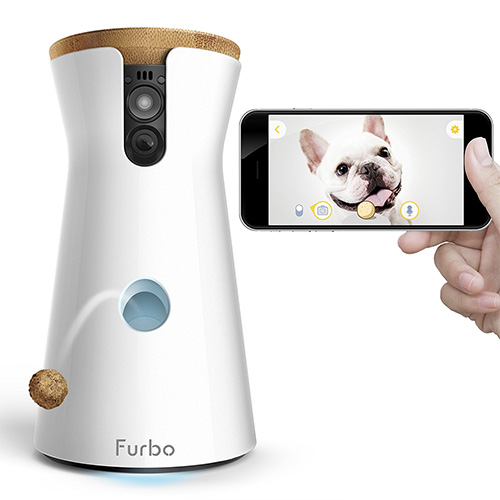 furbo-dog-camera