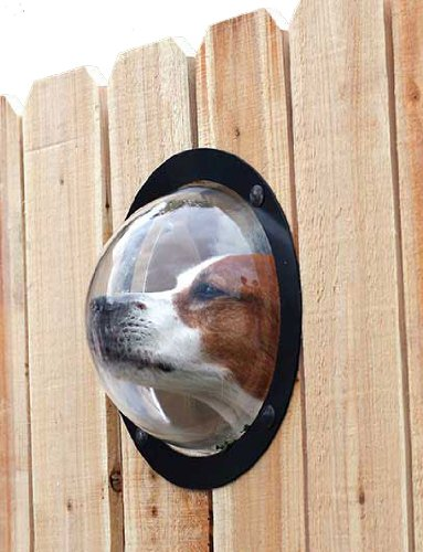 gift-porthole