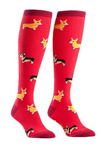 gifts-corgi-socks