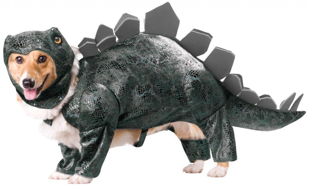 gifts-dino-costume