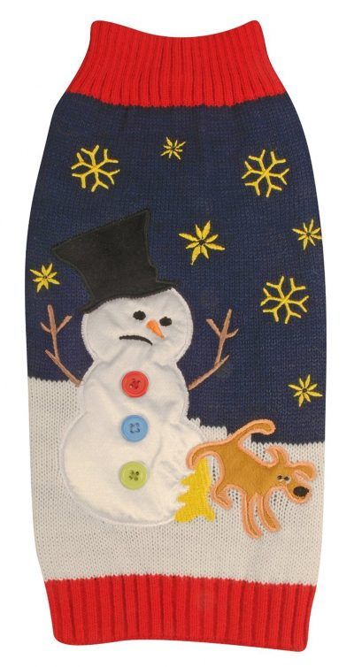 gifts-dog-sweater