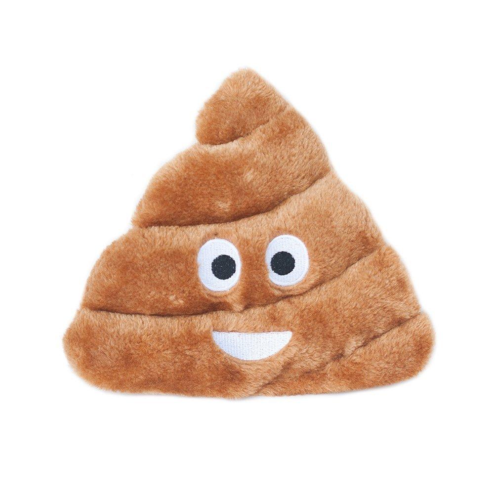 gifts-poop-emoji