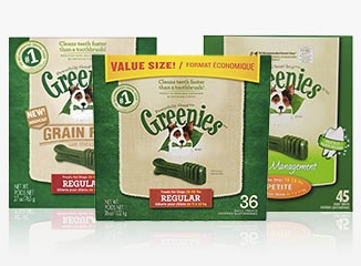 greenies-dental-treats
