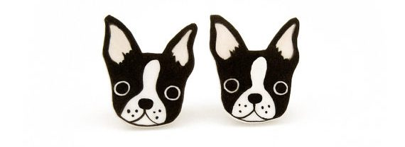 Boston terrier lovers christmas gifts