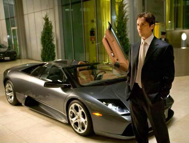 lamborghini-murcielago-dark-knight-christopher-nolan-batmobile