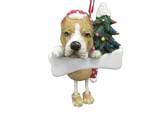 pit-bull-ornament-dangling