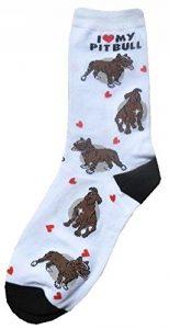 pit-bull-socks