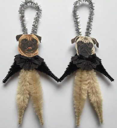 pug-pipe-cleaner-ornaments