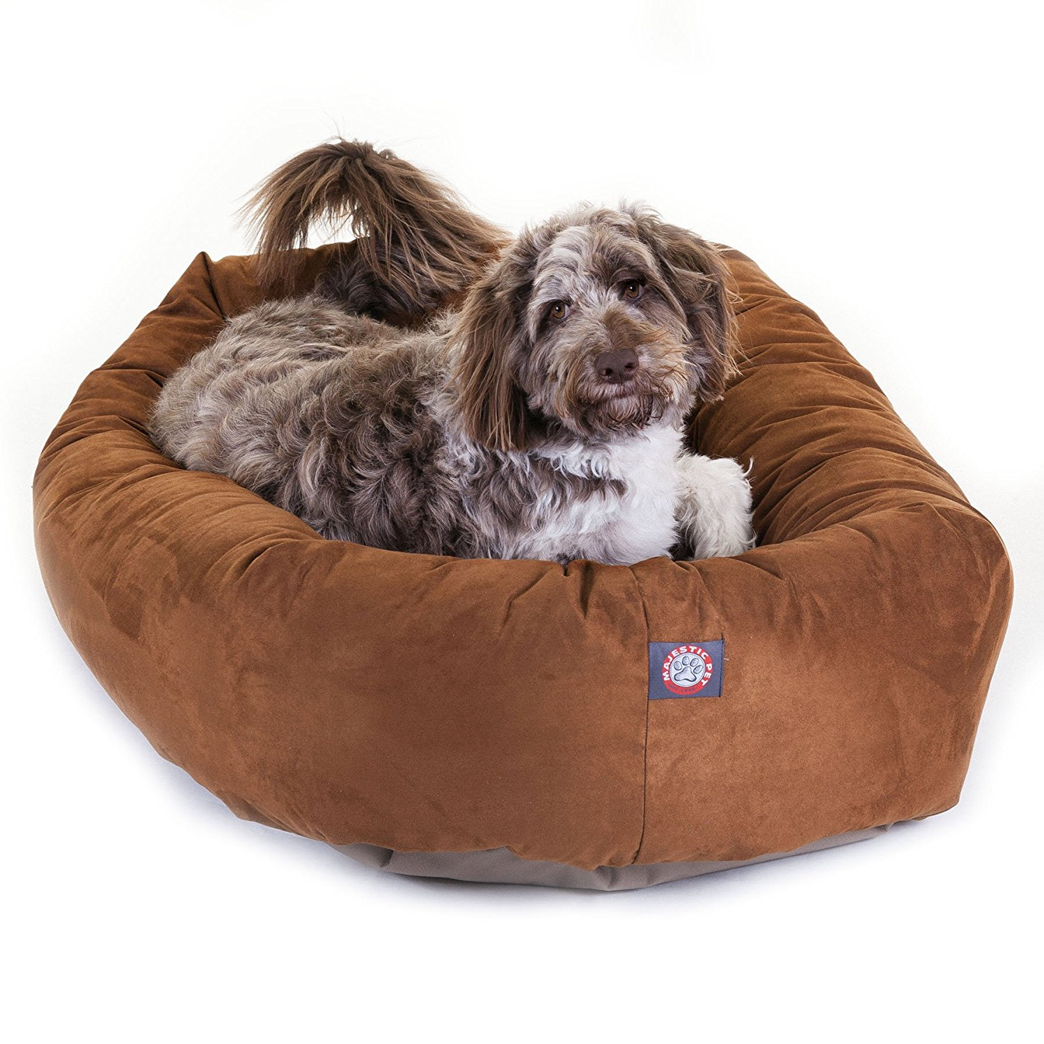 The Very Best Dog Beds for Dogs
