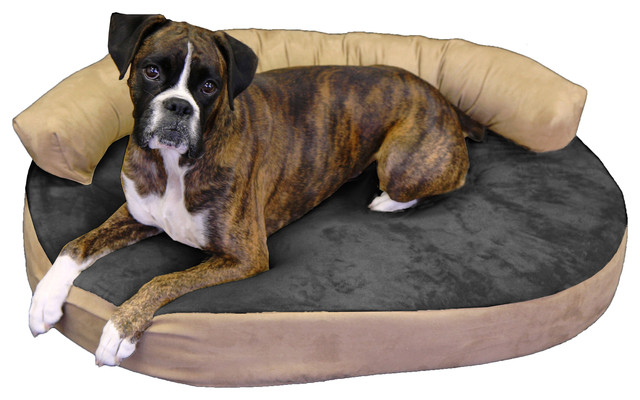 traditional-dog-beds