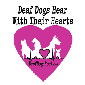 deaf-dogs-rock-logo