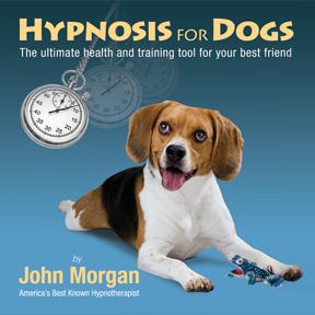 You question how do i hypnotize my pet?