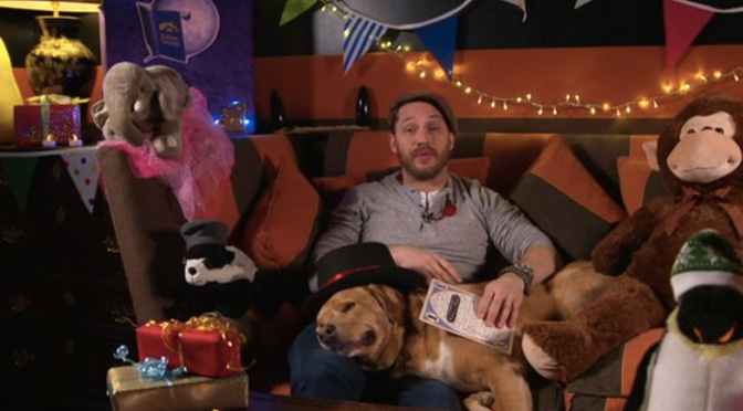 tom-hardy-woody-cbeebies-bedtime-story