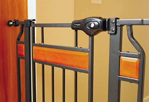 The 8 Best Pet Gates And Playpens For Dogs Even Escape Artists