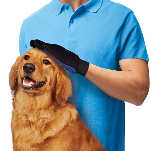 Dog Hack Spring Cleaning Tips For Pet Hair Removal The