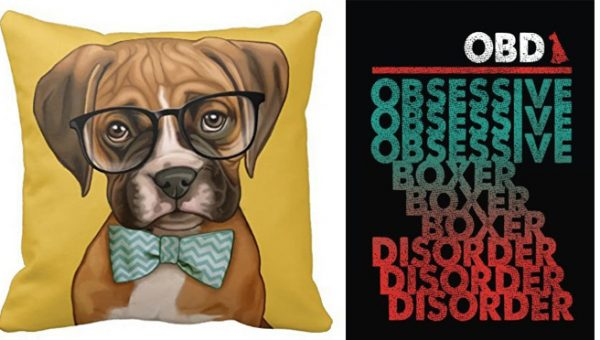 8 Gifts That Anyone Obsessed with Boxer Dogs Will Love