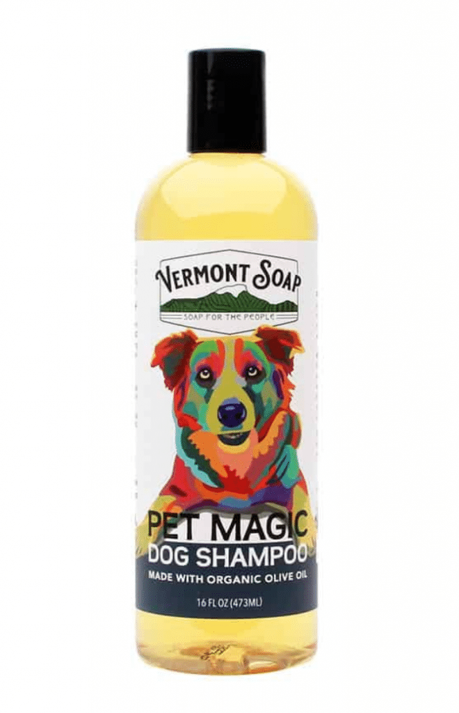 15 Best Smelling Dog Shampoos That