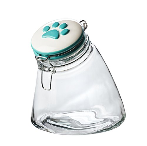 The 8 Best Dog Treat Jars Canisters And Containers