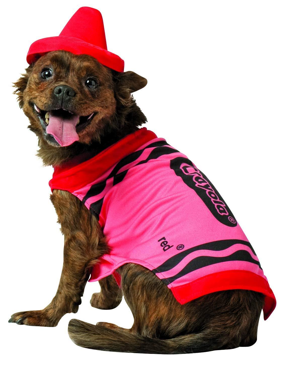 dog costumesbreed | chihuahua, pug, pitbull dog costumes & more