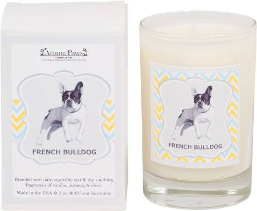 French Bulldog Gifts 12 Gifts For Frenchie Lovers In