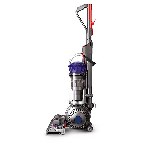 aa202e2c8a5 6 Best Vacuums for Dog Hair in 2019 (That Actually Work)