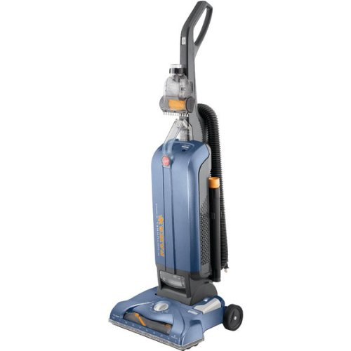 The 5 Best Vacuums For Dog Owners These Actually Work