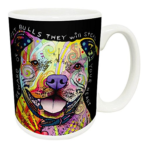 Pit Bull Gifts 14 Sweet Gifts For Pit Bull Lovers In 2018