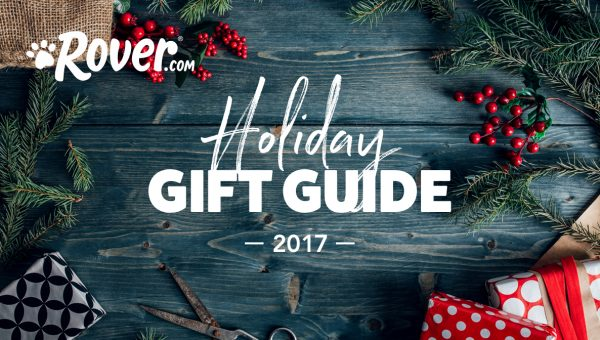 The 2017 Rover Gift Guide Is Here