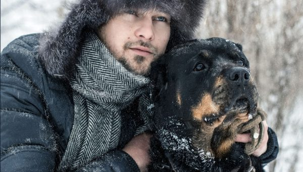 How to Winterize Your Dog for Health, Safety, and Style