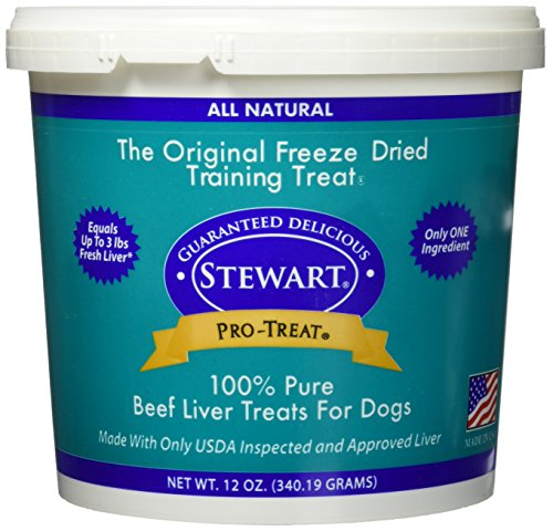 Best High Value Treats For Dog Training