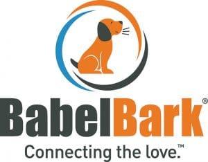 BabelBark app icon