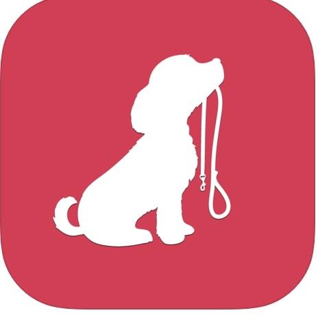GoodPup app icon