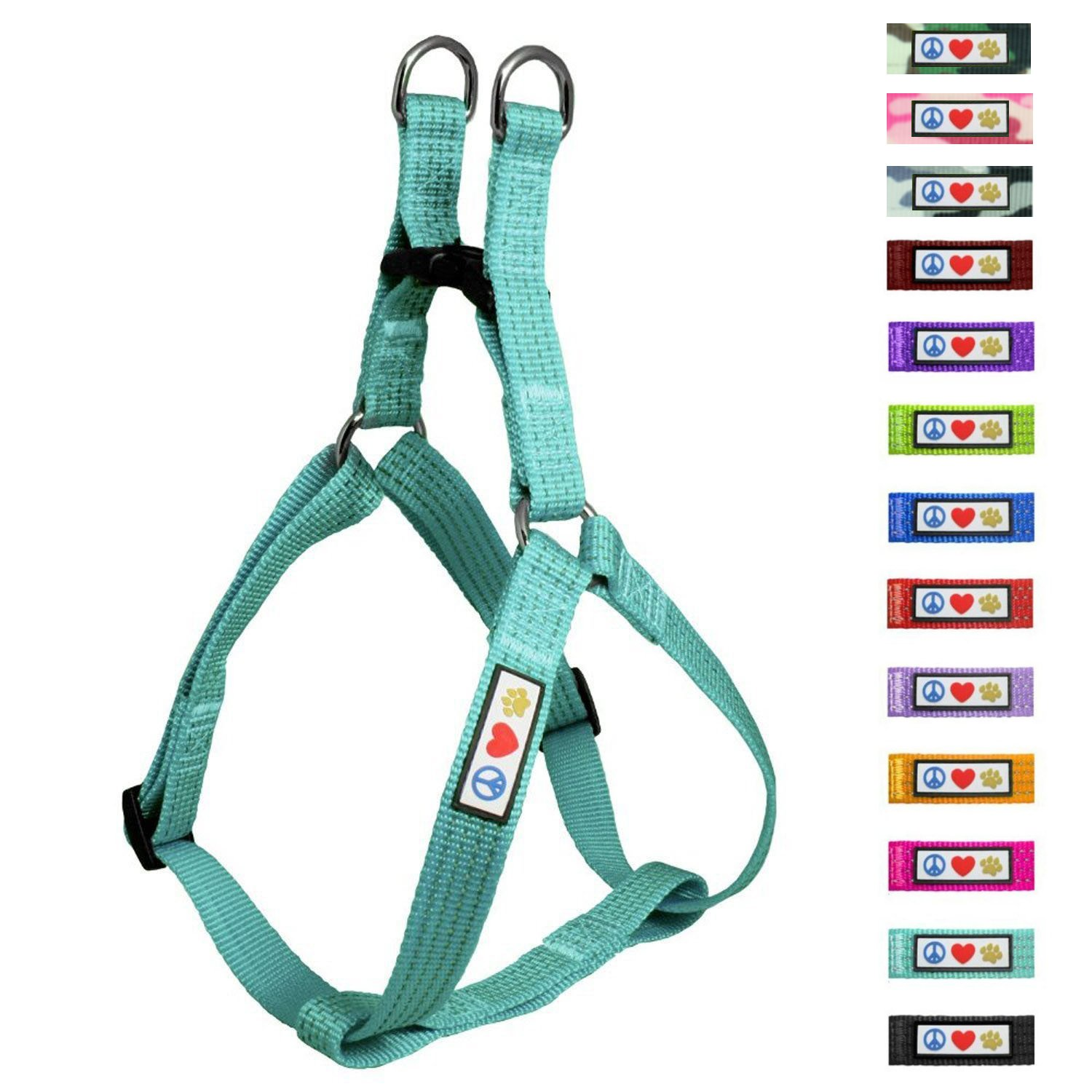 The 7 Best Harnesses For Small Dogs