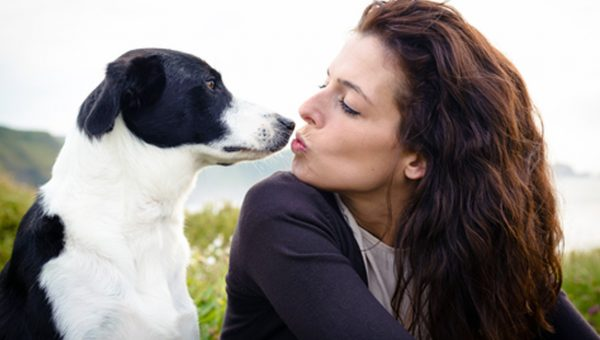 Quiz: What Kind of Dog Mom Are You?