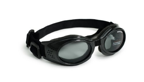 Doggles Originalz Protective Eyewear for Dogs